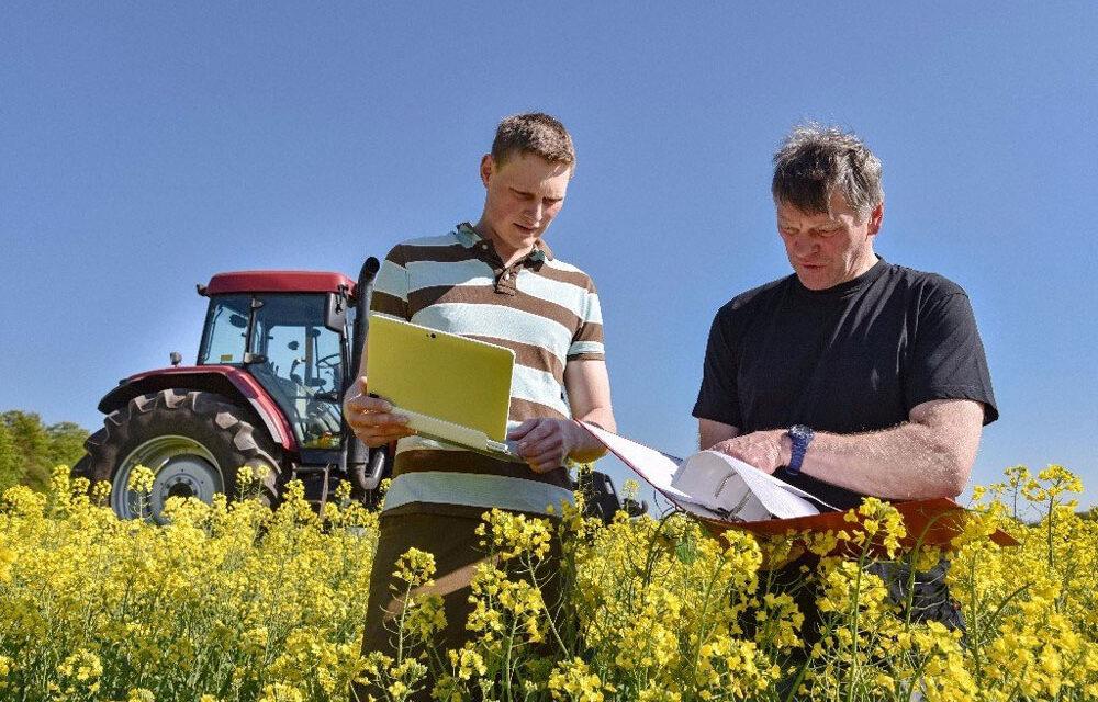 În două săptămâni începe Recensământul General Agricol: peste 35.500 de fermieri tulceni vizaţi