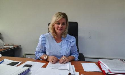 """Consilierul local PSD Andaluzia Luca: """"Dezafectările garajelor trebuie să se facă cu autorizaţie de demolare"""""""