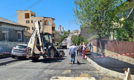 Primăria Tulcea face angajări: 5 posturi de specialişti în inginerie civilă, scoase la concurs