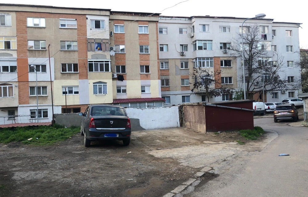Se anunţă exproprieri în municipiu pentru proiectele edilitare