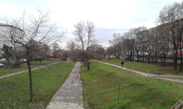 Smart City în Tulcea: bănci cu mufă USB în Parcul Victoria, panouri fotovoltaice în şcoli şi staţii de încărcare electrică