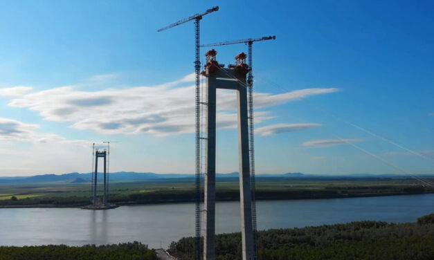 Comisia Europeană a întrerupt plăţile din ITI Delta Dunării