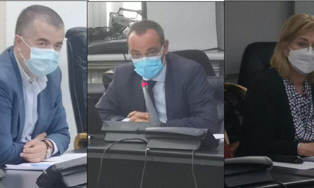 Împrumutul de 127 de milioane de lei, aprobat în Consiliul Local