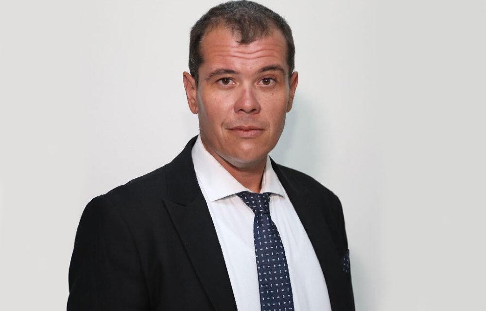 """Managerul FLAG Delta Dunării, Valentin Moldoveanu: """"Nu sunt întrerupte plăţile proiectelor"""""""