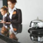 Oamenii de afaceri din Horeca îşi vor desemna reprezentanţii în Consiliul Consultativ al municipiului