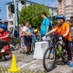 Primăria Tulcea: Ghidul Solicitantului pentru finanţarea proiectelor de cultură şi sport, în dezbatere publică