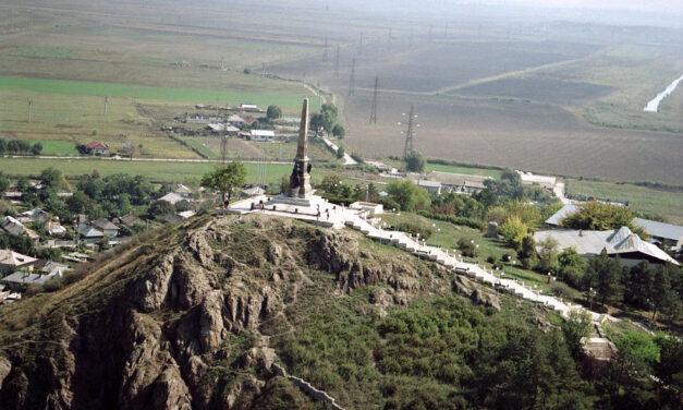 Primăria Tulcea se asociază cu Direcţia de Cultură