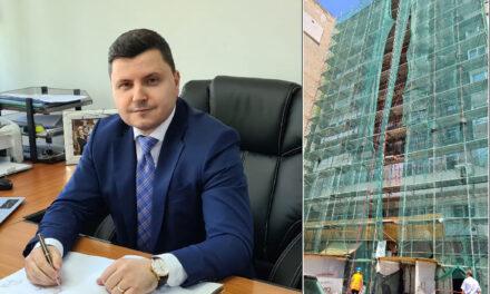 Studii de fezabilitate pentru 30 de kilometri de străzi din municipiu
