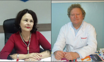 CAS Tulcea a făcut plăţi de peste 19 milioane de lei pentru concedii medicale