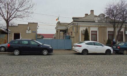 Centrul Militar Judeţean Tulcea recrutează rezervişti voluntari