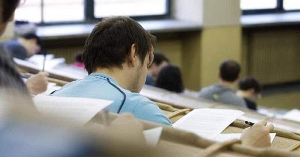 Definitivat 2021: 60 de candidaţi vor susţine examenul la Tulcea