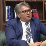 Judeţul Tulcea, acuzat de ministrul Fondurilor Europene de lipsă de voinţă şi dorinţă politică