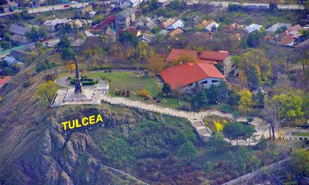 Municipiul Tulcea va fi promovat printr-un film publicitar de scurt metraj