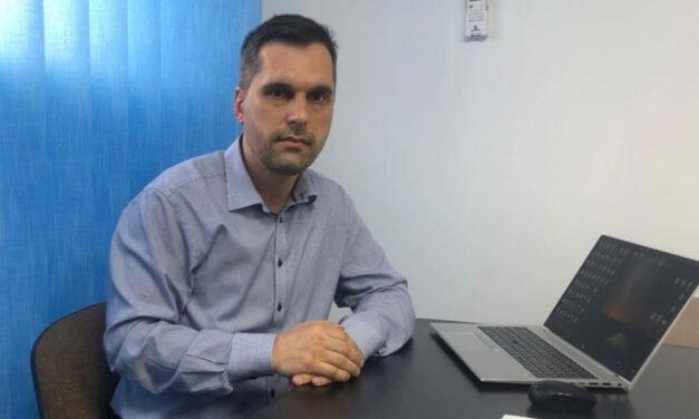 Peste 40 de dosare depuse pentru cele şase locuinţe ANL din Tulcea