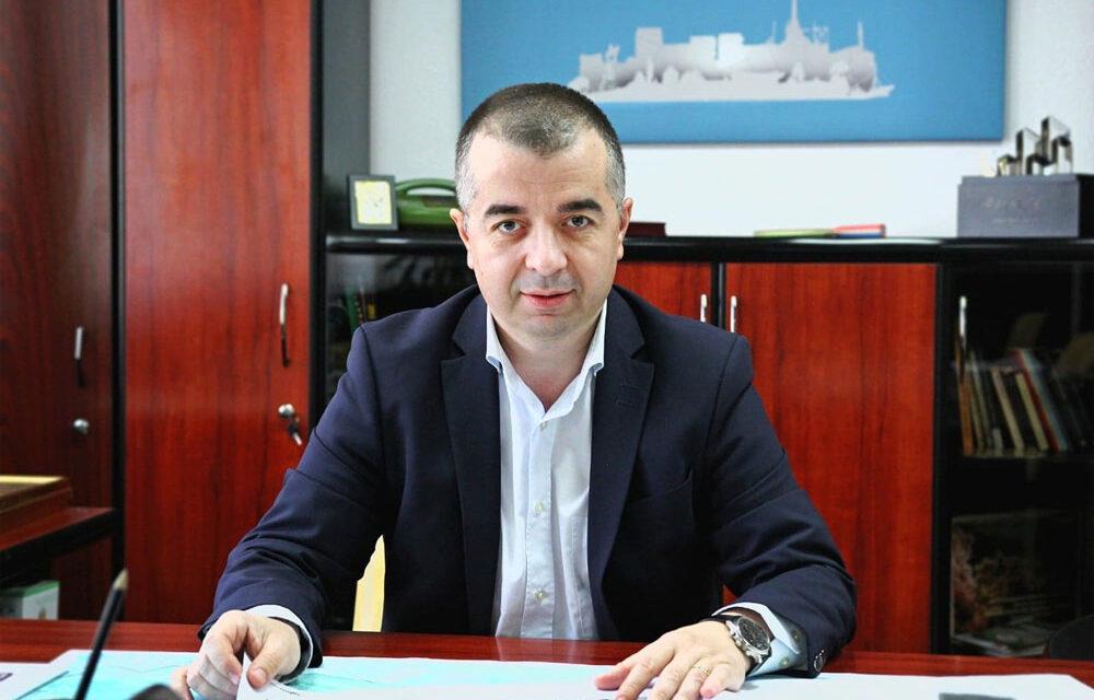 Reguli noi pentru acordarea titlului de cetăţean de onoare al municipiului Tulcea