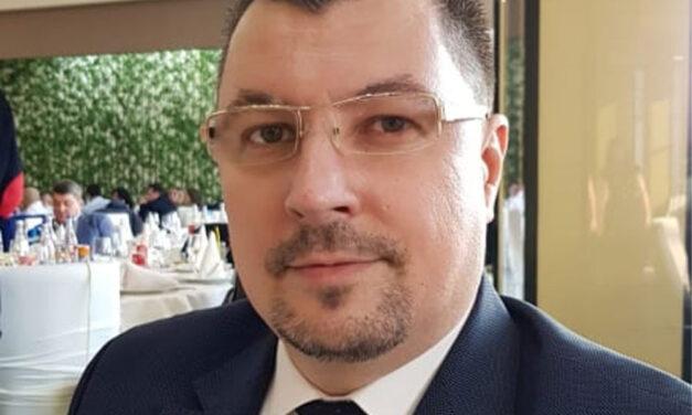 """Remus Grecu, reprezentantul constructorilor  în Consiliul Consultativ: """"Fără investiţii nu ne putem dezvolta"""""""
