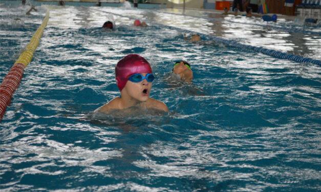Cupa Internaţională Delta Dunării aşteaptă la start 110 sportivi, weekend-ul acesta