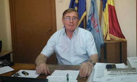 Liderul Sindicatului Învăţământului Preuniversitar Tulcea, Mihai Roma: Certificatul COVID pentru profesori, o idee bună