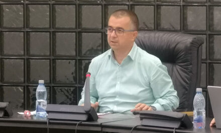 Primăria Tulcea a aplicat amenzi de peste 2 milioane de lei pentru construcţii fără autorizaţie