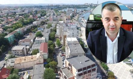 Proiectele de urbanism din municipiu, întârziate de lipsa unui arhitect şef