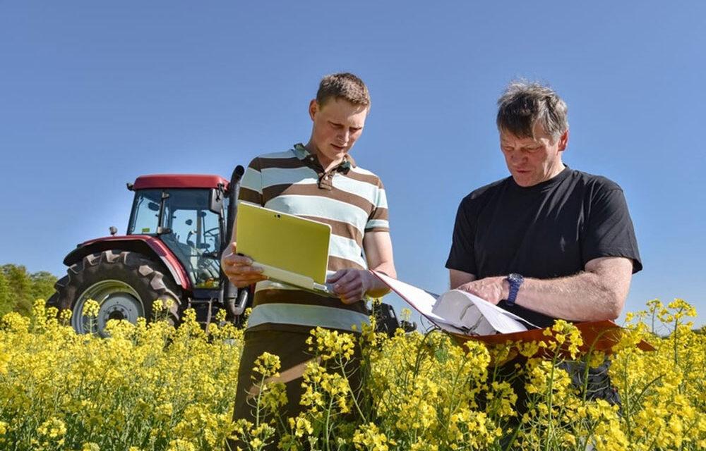 Recensământul Agricol s-a încheiat fără probleme în judeţul Tulcea