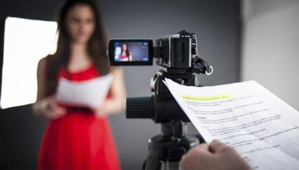 Tulcenii, invitaţi la casting: se caută fizionomii care reflectă diversitatea etnică