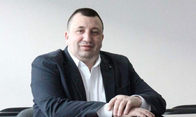 Construcţia portului de la Jurilovca începe săptămâna viitoare