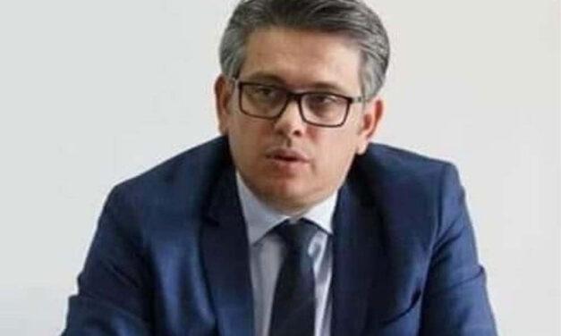 Secretarul general CNIPMMR, Sterică Fudulea, despre salariul minim