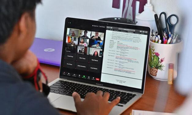 Elev din Tulcea, depistat pozitiv cu Covid-19: toată clasa în care învaţă trece în sistem online