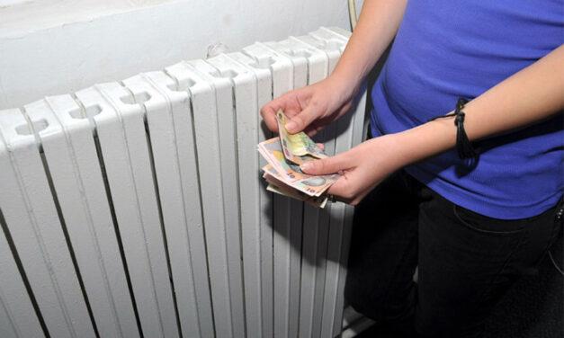 Energoterm anunţă scumpirea căldurii în municipiul Tulcea