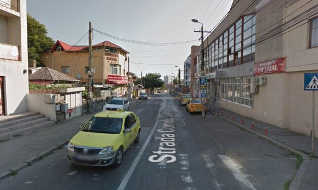 Noul regulament al taximetriştilor din municipiu