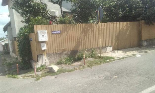 Reguli noi de circulaţie în municipiul Tulcea: 18 tronsoane de străzi vor avea sens unic