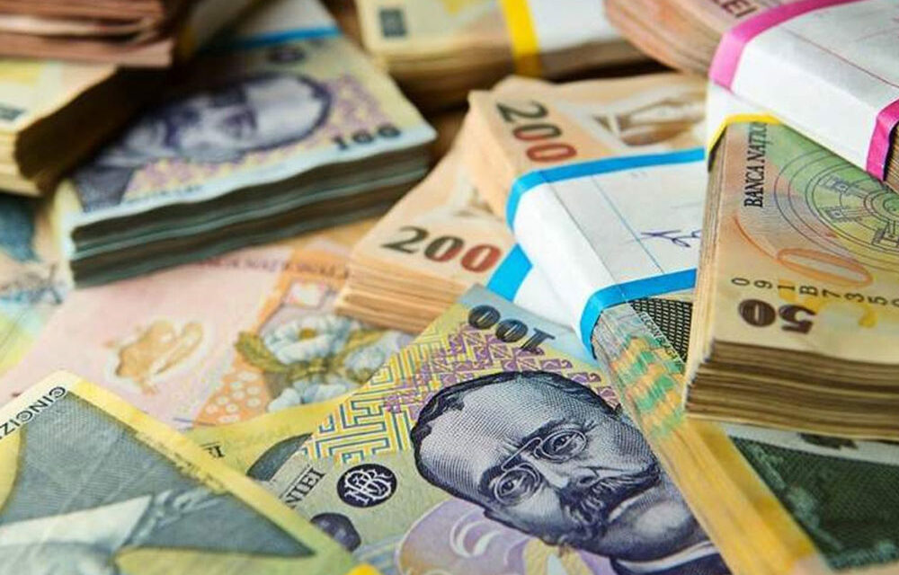 Alocarea banilor pentru judeţul Tulcea din Fondul de rezervă al Guvernului, motiv de nemulţumire