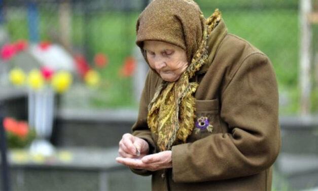 Datoriile îi lasă fără pensii: Mai bine de 1.200 de pensionari tulceni, executaţi pentru peste 220.000 lei