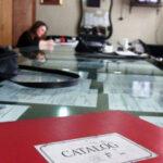 Doar 55 de candidaţi au promovat concursul de directori ai şcolilor din judeţul Tulcea