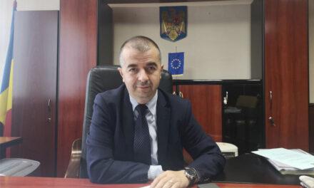Parcuri industriale şi centre de meserii, ţintele primarului Ştefan Ilie