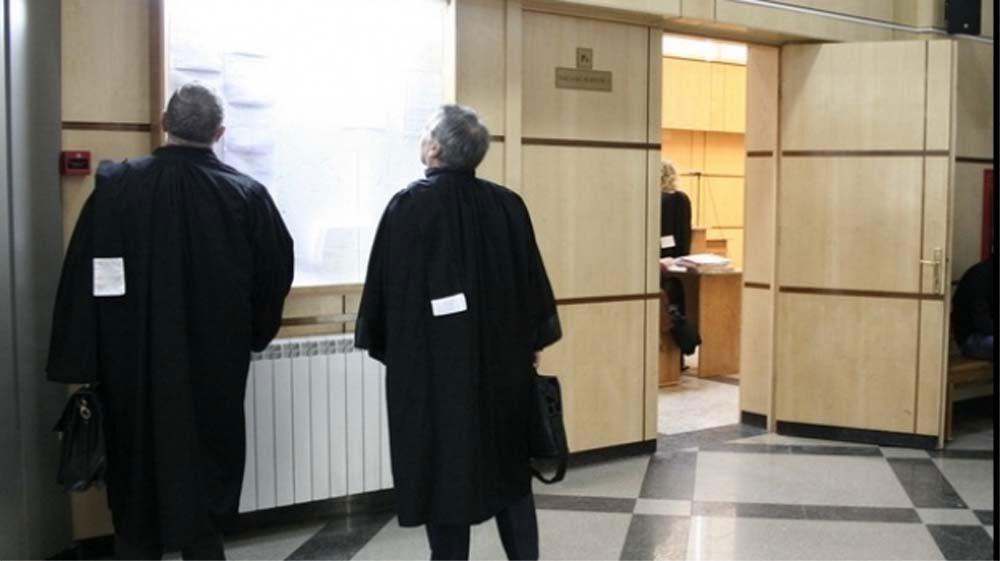 Niciun candidat nu a luat examenul de avocat stagiar în Baroul Tulcea