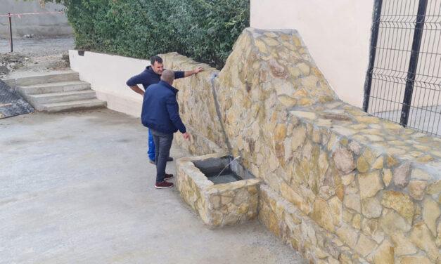 """Primarul din Niculiţel depune un proiect pe """"Anghel Saligny"""" pentru asfaltarea a cinci kilometri de străzi"""
