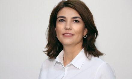 """Raluca Cacencu, HoReCa: """"Toţi clienţii sunt supăraţi. S-a creat un val împotriva noastră, dar noi doar ne conformăm unor legi"""""""